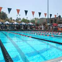 image: CIF Southern Section Mee…