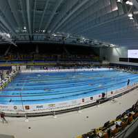 image: 2021 Canadian Olympic Tr…
