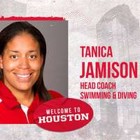 image: Tanica Jamison Hired as …