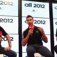 image: Ian Thorpe to Join Seven…