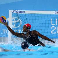 image: The World of Water Polo:…