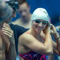 image: 2021 US Olympic Trials P…