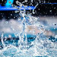 image: FINIS Set of the Week: T…