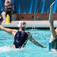 image: Olympic Water Polo Previ…