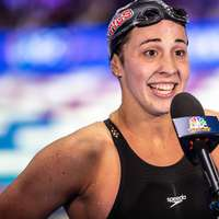 image: Kate McCarville Adds 200…