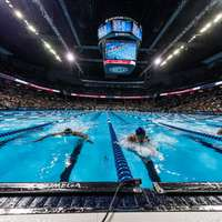 image: Olympic Trials: Complete…
