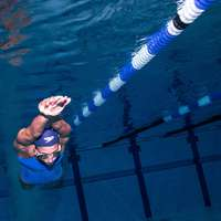image: Two National Records and…