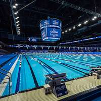 image: US Olympic Trials Day On…