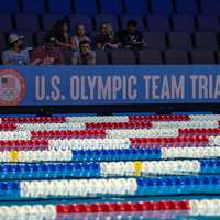 image: US Olympic Trials Day Tw…
