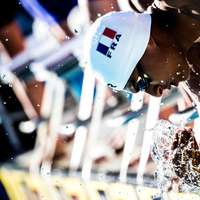 image: French Championships Ent…
