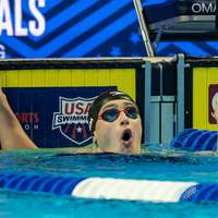 image: U.S. Olympic Trials, Day…
