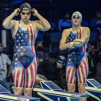 image: US Olympic Trials: Lilly…