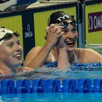 image: After Olympic Trials, A …