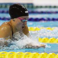 image: Canadian Olympic Trials:…