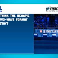 image: Swim Poll of the Week: S…