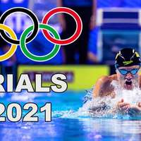 image: Tour US Olympic Trials 2…