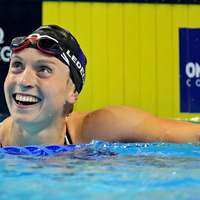 image: Swimming-Five to watch a…