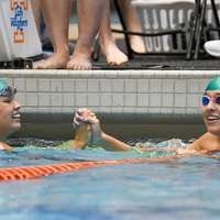 image: Swimming and Diving Earn…