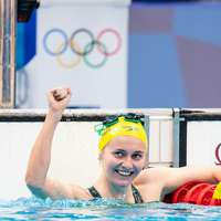 image: WATCH: 400 Free Duel Bet…