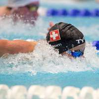 image: National Records Fall, S…