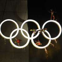 image: Tokyo 2020 Round-Up: Oly…
