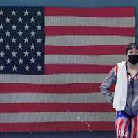 image: Olympics Day 3 Notebook:…