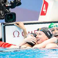 image: Tokyo Relay Speculations…
