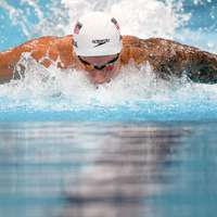 image: World, Olympic records s…