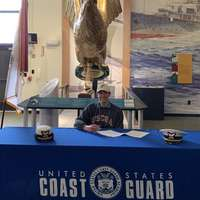 image: Sean Lyman Commits to Co…