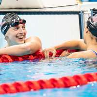 image: Katie Ledecky to Ring th…
