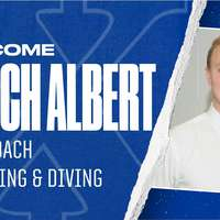 image: Dave Albert Named Newest…