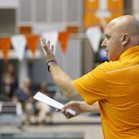 image: Tennessee Promotes Rich …