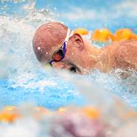 image: Paralympic Games Day 1: …