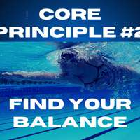 image: The 5 Core Principles Of…