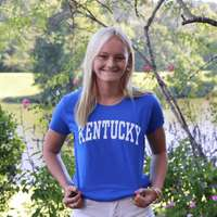 image: Kentucky Secures 3rd Ver…