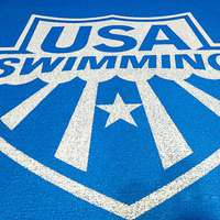 image: USA Swimming Restructure…