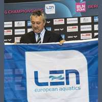 image: LEN Issues Statement Ami…