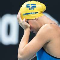 image: FINA World Cup Day 2 Pre…