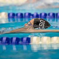 image: FINA World Cup Day 3 Pre…