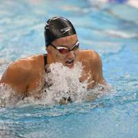image: Cal Swimming Wins Chick-…