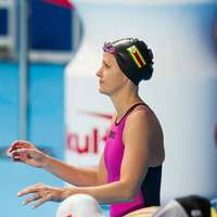 image: Kirsty Coventry To Chair…