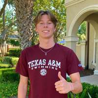 image: Texas A&M Lands 2023 In-…