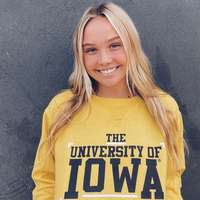 image: Iowa Snags In-state Stan…