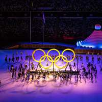 image: Olympic News Roundup: So…
