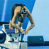 image: 2021 FINA World Cup, Doh…